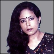 Bidisha Verma