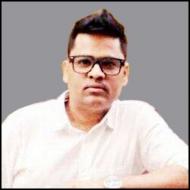 Rajiv Dutta