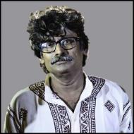 Abhijit Bose