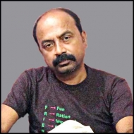 Nirmal Ghosh