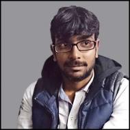 Rabi Bhanja