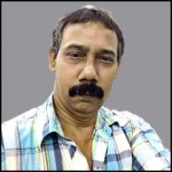 Ramkrishna Sarkar