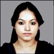 Debopriya Banerjee