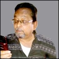Gautam Basu