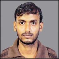 Abhijit Saha