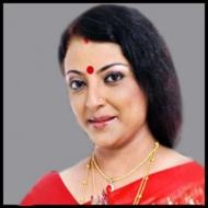 Madhumita Chakraborti
