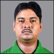 Rahul Adhikary