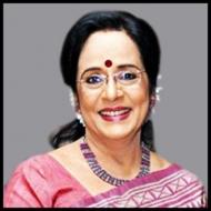 Saswati Guha Thakurta
