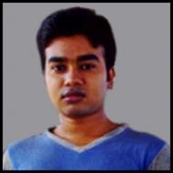 Sujit (Litu) Mallick