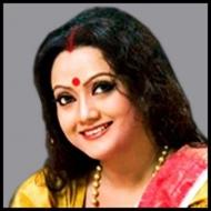 Subhadra Chakraborty