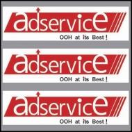 Ad Service