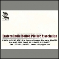 Eastern India Motion Picture Association