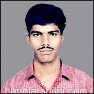 Satyajit Das